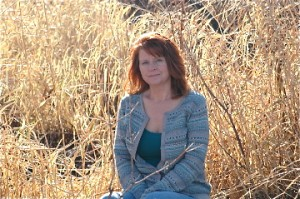Colorado Romance Author Larie Brannick